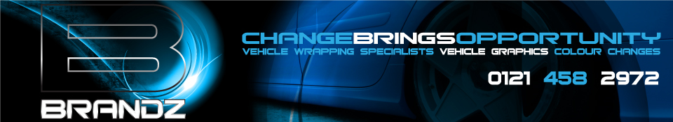 www.vehicle-wrapping.com